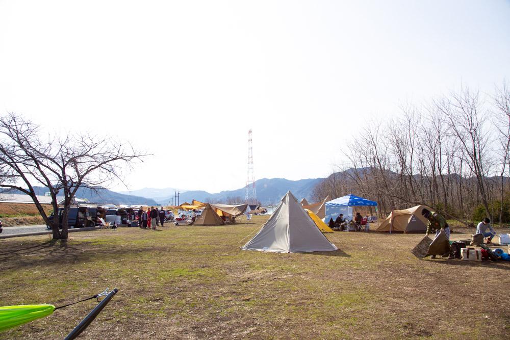 神川ゆ〜ゆ〜ランド自由広場2